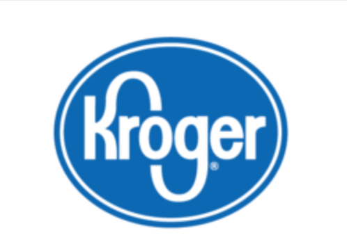 krogerexperience.com - Take Kroger Feedback Survey